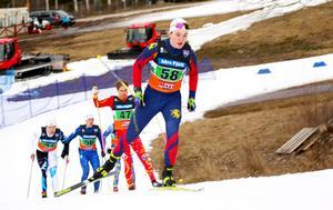 Alexander Danneskog. Foto: Fredrica Jonsson