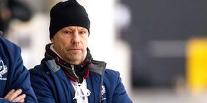Västanfors måste vinna i helgen för att ha chansen att hålla sig kvar i Allsvenskan.