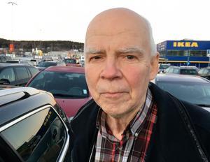 Håkan Svensson