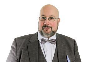 Det här är en ledartext av Patrik Oksanen,  tf politisk redaktör Östersunds-Posten (c).