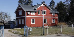 Bleckkärlsgränd 9 i Kungsör har bytt ägare för 1 850 000 kronor.