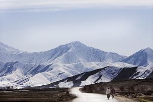Afghanistan är ett av de farligaste länderna i världen, skriver Jan Stattin.