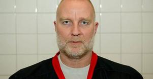 Joakim Javeblad. Foto: Jari Tilkkanen, Skultuna IS.