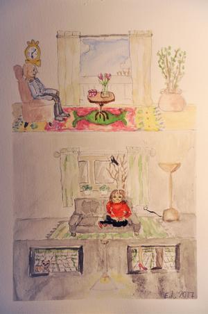 Illustration: Privat