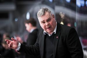 Leif Strömberg år 2018. Bild: Kenta Jönsson/Bildbyrån.