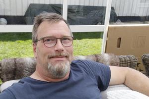 Jan Holm.