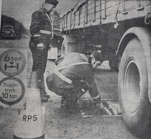 ST 13 maj 1969.