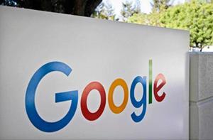 Google står i en del länder för upp till 90 procent av alla sökningar