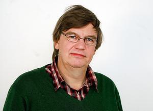 Tord Lundgren.