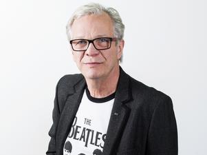Christer Jonasson.