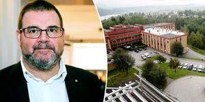 Frågan om akutkirurgin vid Sollefteå sjukhus är inte avgjord, menar oppositionsrådet Jonny Lundin (C) i sitt pressmeddelande.