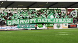 Det har inte varit Grönvitt gatan fram utanför planen senaste veckan för VSK Fotboll. Nu vill kvarvarande styrelse bjuda in till en informationsträff för att reda ut alla frågetecken.