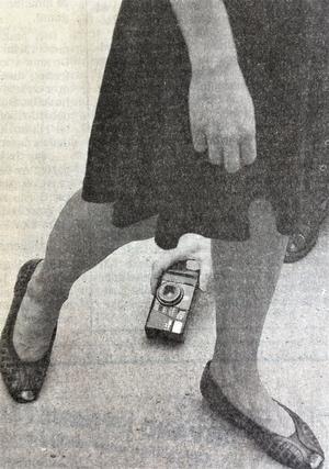ST 12 juli 1994.