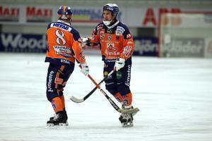 Mikko Lukkarila. Bild: Pernilla Wahlman / SCANPIX