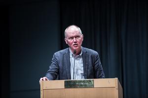 Lars Jerdén.