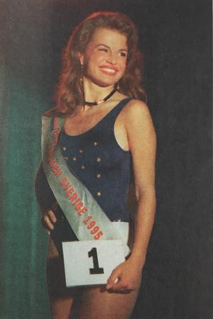 ST 17 oktober 1994.