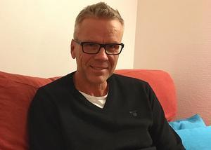 Skolchefen Lars Kratz är glad över topplaceringen, men fäster inte alltför stor vikt vid