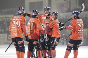 Med en Patrik Nilsson ute i kylan tappar Bollnäs också sin klart bästa målskytt i två av de tre säsonger som den gänglige forwardsprofilen gjorde i klubben – frågan är då vem som kommer i stället?