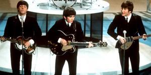 Erkända och hyllade The Grand Old Softies kommer att spela Beatles musik på Bankiren på fredagen.