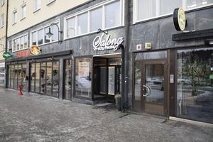 Belle visage flyttar nu från sina nuvarande lokaler på Storgatan.