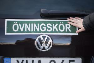 I Dalarna är de flest i Ludvika kommun som dragit nytta av körkortslånet.