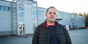 Jernbro har köpt Veolias verksamhet i Sverige inom industriellt underhåll.  Regionchef Patrik Roswall säger att för Avestas del innebär det att man stärkt sin position och att  Jernbro nu har över 150 personer anställda i Avesta.