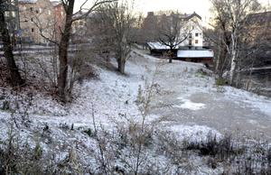 I området vid Selångersån planeras också för studentbostäder. Men detaljplanen har tagit tid att få klar på grund av länsstyrelsens synpunkter om dagvattenhanteringen. Efter årsskiftet väntas detaljplanen vinna laga kraft vilket öppnar för bygge även där.