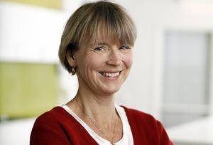 Åsa Rosengren.Bild: Livsmedelsverket