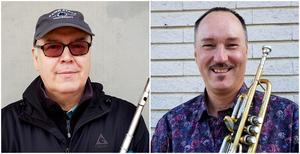 Flera numera internationellt erkända musiker har tidigare haft sin uppväxt i Nykvarns musikkår. Bland dem finns flöjtisten Anders Boström och trumpetaren Peter Asplund. Båda två spelade under Musikkårens jubileumskonsert i oktober i år.