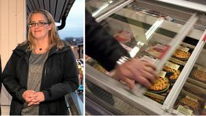 """Färdigmat från Ica ska ersätta den kylda maten i hemtjänsten: """"Avsikten är att förbättra"""""""