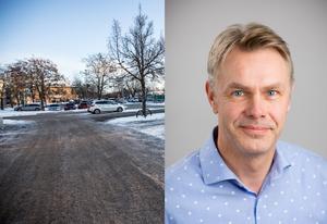 Foto: Martin Lindström, Erik Nygren