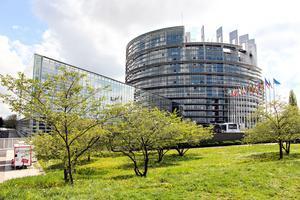Trots att Centerpartiet bara har haft en ledamot i EU-parlamentet under den gångna mandatperioden har vi lyckats leverera på ett flertal områden, skriver debattförfattarna.