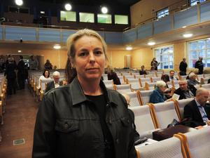Jenny Nordahl.