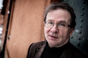 I Avesta har det varit en kraftig ökning av antalet personer som fortsätter arbeta efter 65 års ålder säger arbetsmarknadsanalytiker Jan Sundqvist.