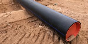 Ett efterlängtat lagförslag om hållbara vattentjänster, med stor betydelse för inte minst landsbygden, kan nu komma från regeringen.