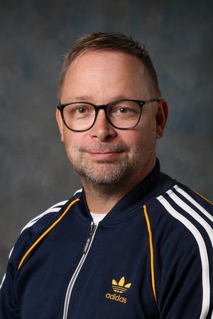 Jussi Nieminen Jusola, Socialdemokraterna.