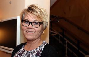 Oppositionsråd Linda Mattsson Bolin (VFÅ) förväntar sig att det påtalade problemet skyndsamt åtgärdas.