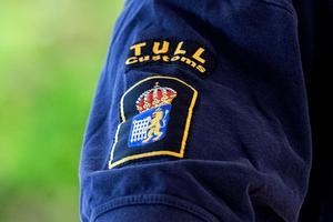 Tullverket i Malmö upptäckte fyra försändelser innehållande narkotika. Försändelserna ska ha varit adresserade till en man i Borlänge som nu åtalas misstänkt för narkotikasmuggling, narkotikabrott och ringa narkotikabrott. OBS: Bilden är tagen i ett annat sammanhang. Foto: Ludvig Thunman/TT