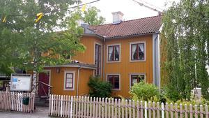 Wendelapriset delas i år ut för tolfte gången och det sker söndagen 8 september klockan 15 i Wendela Hebbes Hus i Södertälje.