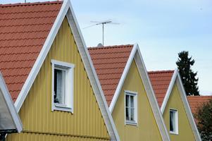 Villaägare betalar inte längre statlig fastighetsskatt. Sedan 1 januari 2008 är det kommunal fastighetsavgift som gäller.