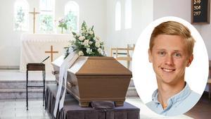 Lavendla Begravningsbyrå har gjort en undersökning för att se vilket maxbeloppet i landets kommunerna är när det gäller begravningshjälp.