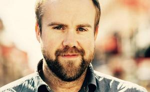 John Johansson (S) är kommunalråd och ordförande i programnämnd social välfärd. Arkivfoto