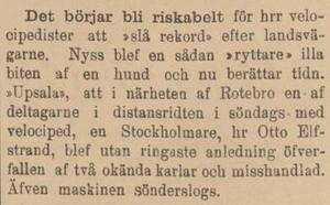 ÖP, 15 september 1892