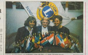 ST 9 mars 1993.