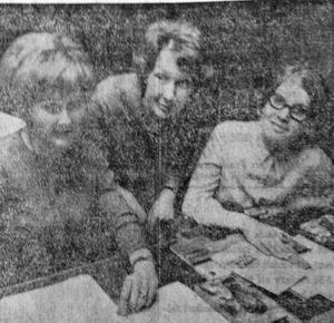 ST 4 mars 1969