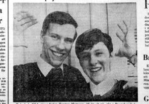 ST 9 april 1968.