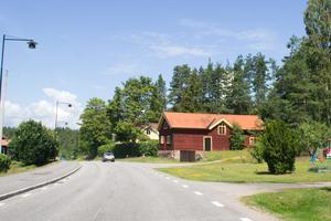 Hedesunda ligger cirka fyra mil söder om Gävle centrum och har en befolkningsmängd på ungefär 3300 personer.