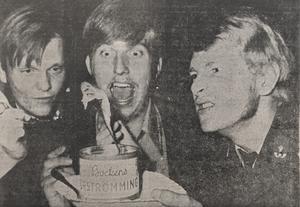 ST 19 september 1969.