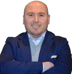 Tony Meshko.