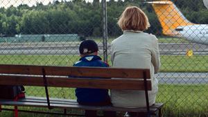 Kulturlovet: Dejta en mormor eller k p ventyrslger